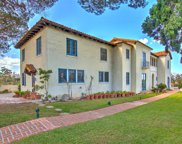 4499 Hermosa Way, Mission Hills image