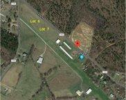 Ferree  Road Unit #7, Ellenboro image