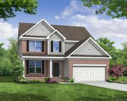 120  Lantern Acres Drive Unit #Lot 50, Mooresville image
