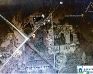 5620 Eastern Valley Rd Unit 008.000, Mccalla image