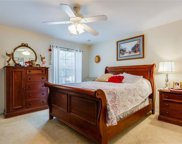 9723 Heatherstone Lake Ct E Unit 5, Estero image
