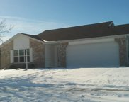 872 S Sommerset Trail, Columbia City image
