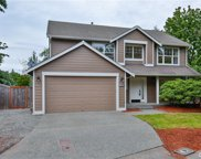 1100 SW 12th St, North Bend image