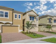 15617 Orange Harvest Loop, Winter Garden image