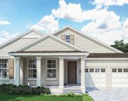 9815 Beach Port Drive, Winter Garden image