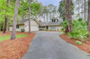 40 Brown Thrasher Road, Hilton Head Island image