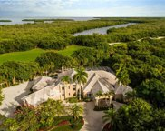 5606 Baltusrol CT, Sanibel image