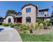 13 Mourning Dove Lane, Littleton image