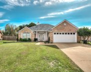 6016 Pepperwood, Bossier City image