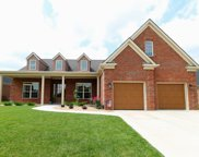 445 Weston Park, Lexington image