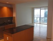 1050 Brickell Ave Unit #1908, Miami image