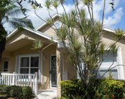 625 NW San Remo Circle, Port Saint Lucie image