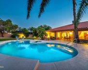 9473 N 110th Street N, Scottsdale image