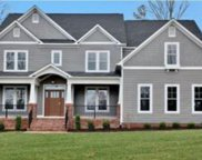 1229 The Forest, Goochland image