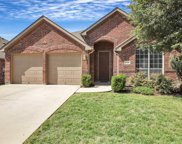 4769 Van Zandt Drive, Fort Worth image