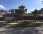 109 Sweetwater Hills Drive, Longwood image