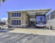17200 W Bell Road Unit #794, Surprise image