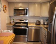 1724 Pine Valley DR Unit 108, Fort Myers image