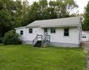 1110 St Hwy 211, Middletown image