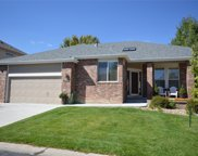 8439 South Newcombe Street, Littleton image