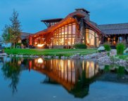 8376 Aspen Ridge Road, Woodland image
