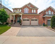 117 Canada Dr, Vaughan image