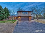 2185 W 144th Ave, Broomfield image