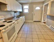818 Mamaroneck Ave Unit #1A, Mamaroneck image