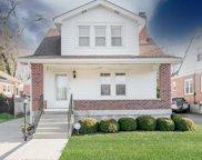 123 Fairlawn Rd, Louisville image