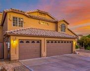 13433 N 13th Street, Phoenix image