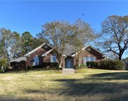 8418 Weatherford Court, Spanish Fort image