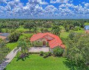 10040 Cherry Hills Avenue Circle, Bradenton image