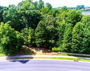 14444  Ballantyne Country Club Drive, Charlotte image
