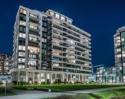 1688 Pullman Porter Street Unit 1402, Vancouver image