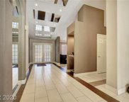 7520 WHITE DEER Court, Las Vegas image