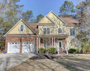 117 Canvasback Point, Hampstead image
