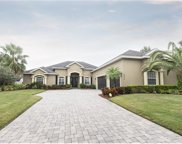 6475 Highlands In The Woods Street, Lakeland image