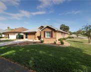 11585 Se 175 Street, Summerfield image