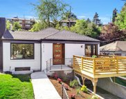 5215 56TH Ave S, Seattle image