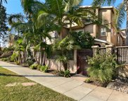 1730 Grand Ave, Pacific Beach/Mission Beach image