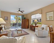 3970 Loblolly Bay Dr Unit 5-108, Naples image