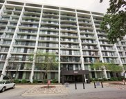 2015 South Finley Road Unit 605, Lombard image