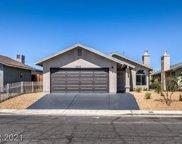 3916 Herford Lane, Las Vegas image