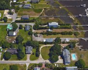 318 Loder Avenue, Wilmington image