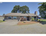 143 WHALEN  RD, Woodland image
