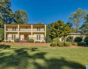 3800 Knollwood Dr, Mountain Brook image