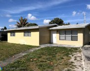 1543 NW 12th Ave, Fort Lauderdale image
