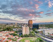 2323 N Central Avenue Unit #804, Phoenix image