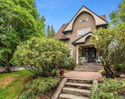 5526 16th Ave NE, Seattle image