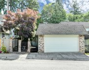 2612 175th Ave NE, Redmond image